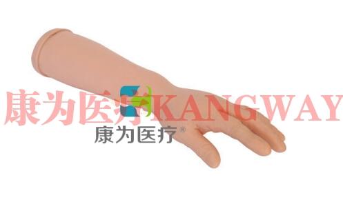 """""""康为医疗""""手指受伤包扎处理训练模型"""