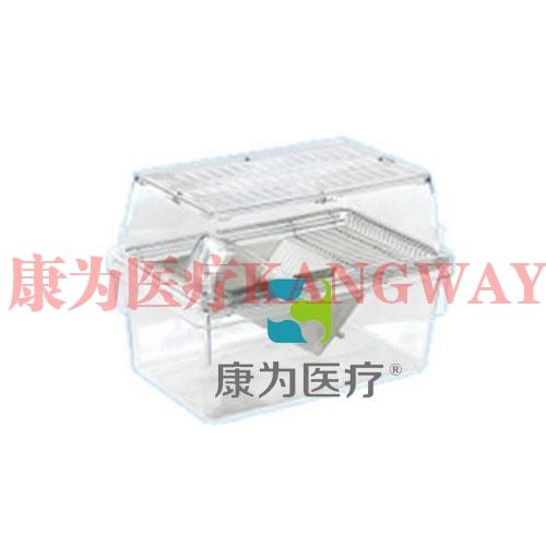 """""""康为医疗""""KDF/CP-5型SPF小鼠饲养笼"""