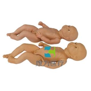 """""""康为医疗""""高级新生儿黄疸标准化模拟病人"""