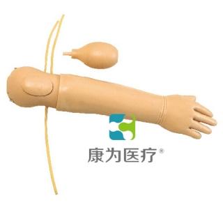 """""""康为医疗""""高级婴儿动脉注射模型"""