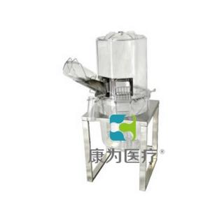 """""""康为医疗""""大鼠新型代谢笼KDF/ DXL-DL"""
