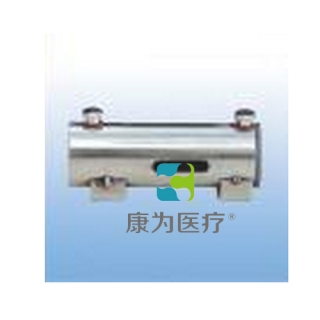 """""""康为医疗""""不锈钢大鼠固定器(250-350g)"""