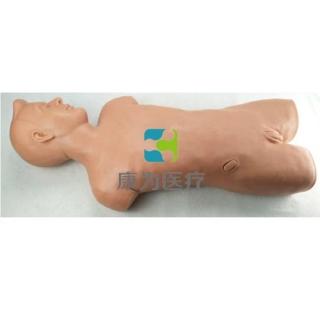 """""""康为医疗""""无菌术操作训练模型,无菌操作标准化模拟病人"""