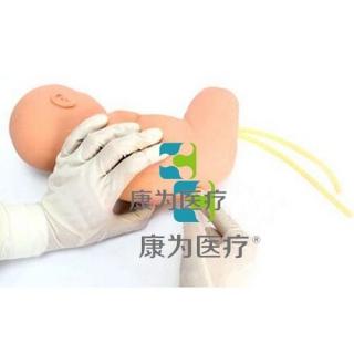 """""""康为医疗""""高级婴儿腰椎穿刺模型(升级版)小儿腰穿训练模型"""