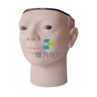 """""""康为医疗""""高级数字眼视网膜病变检查模型"""