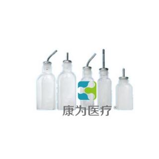 """""""康为医疗""""PC大小饮水瓶(500cc,250cc,200cc)"""