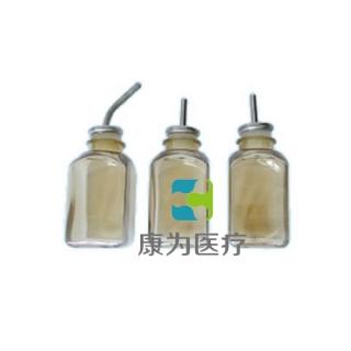 """""""康为医疗""""PSU大小饮水瓶(300cc,250cc)"""